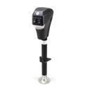 Electric Tongue Jack - Black