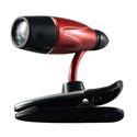 LED Clip Light