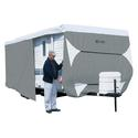 Polypro 3 Travel Trailer Cover 27'-30'
