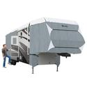 Polypro 3 Extra Tall 5th Wheel Cover 37'-41'