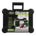 Heavy Duty Tire Inflator