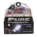 Nitro Blue Headlights, 880 - 2 Pack