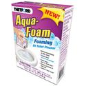 Aqua-Foam Toilet Cleaner