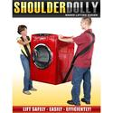 ShoulderDolly