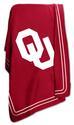 Oklahoma Classic Fleece