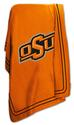 Oklahoma State Classic Fleece