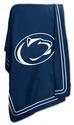 Penn State Classic Fleece