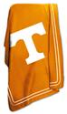 Tennessee Classic Fleece