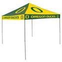 Oregon CB Tent
