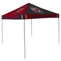 South Carolina CB Tent