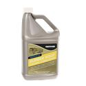 Rubber Roof Cleaner Conditioner, 64 oz