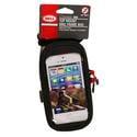 Stowaway 400 Top Tube Phone Bag