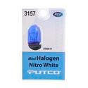 Nitro White Mini Halogen Bulb