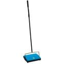 Bissell Sweep Up