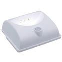 Tri-Lynx 3 LED Lite with Motion Sensor