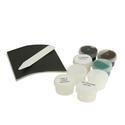 Leather Vinyl Repair Kit
