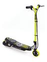Reverb Electric Scooter