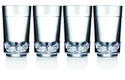 Drinique Elite Shot Glass 2 oz.