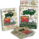 Lets Play Card Games