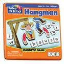 Take N Play Anywhere Hangman