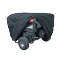 Generator Cover - Large