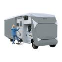 Polypro 3 Deluxe Class C RV Cover 32'-35'