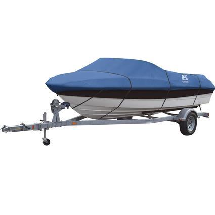 Stellex Boat Cover - 12'-14', 68