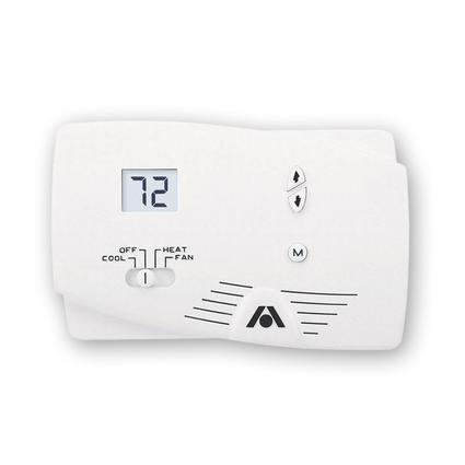 Atwood Excalibur XT Digital 2-Stage Thermostat