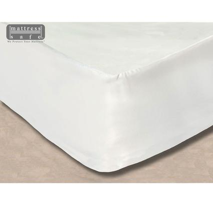 All-In-One Mattress Protector and Fitted Sheet, 60