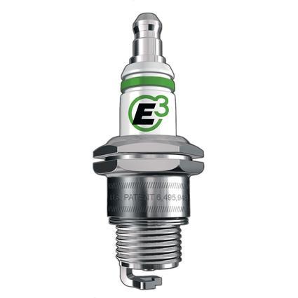 E3 Spark Plug - E3.36