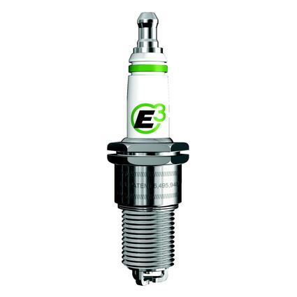 E3 Spark Plugs - E3.44 - 4 Pack