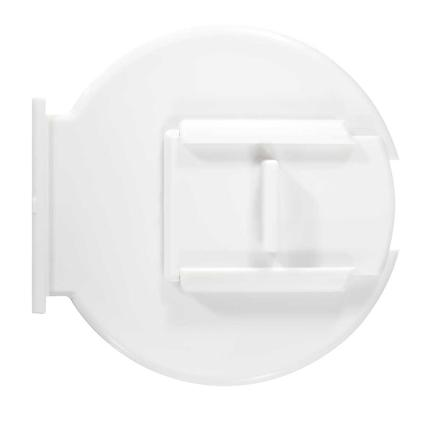 Replacement Lids for Hatches B120 and B122