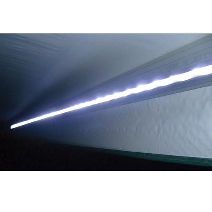 LED Mini Rope Light, 16'