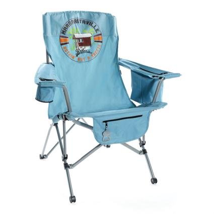 Nothin But A Breeze Chair