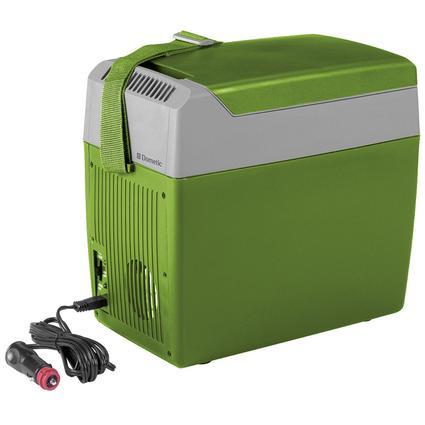 Dometic TropiCool Cooler/Warmer, 7 Quart
