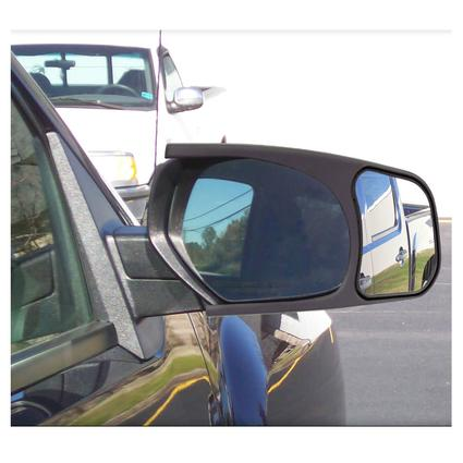 Cipa Mirrors