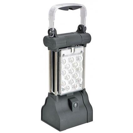 LED Folding Lantern