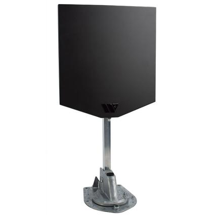 Rayzar AIR Antenna, Black