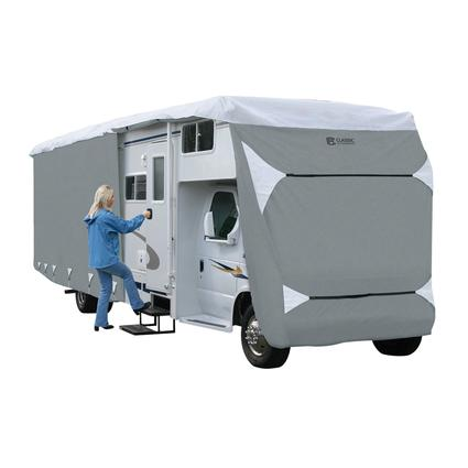 Polypro 3 Class C RV Cover 29'-32'
