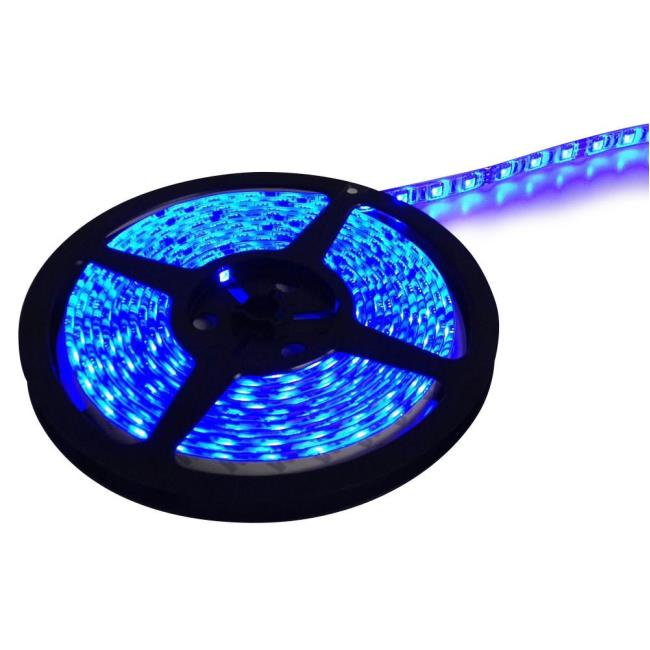Blue multi purpose led light strip diamond 52683 patio lights image blue multi purpose led light strip to enlarge the image click or aloadofball Gallery