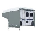 Polypro 3 Camper Cover 10'-12'