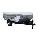 Polypro 3 Folding Camper Cover 14'-16'