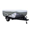 Polypro 3 Folding Camper Cover 18'-20'