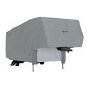 Polypro 1 5th Wheel Cover 37'-41'