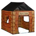 Huntn Cabin House Tent