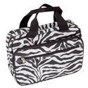 Zebra Double Sided Travel Kit