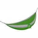 Green Two-Person Travel Hammock