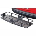 Heavy Duty Foldable Cargo Carrier