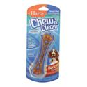 Chew n Clean Dog Bone