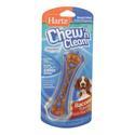 Chew n Clean Dog Bone